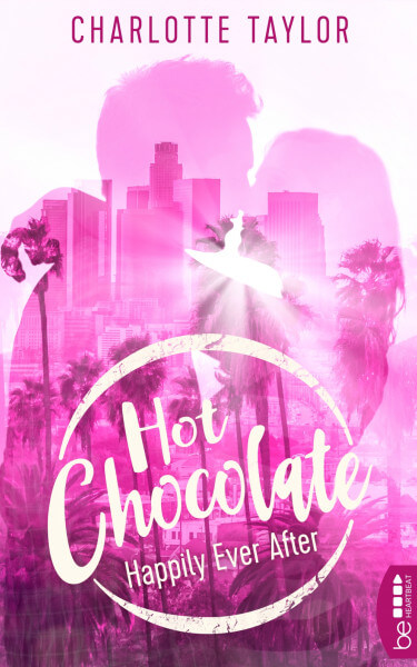 Charlotte Taylor: Hot Chocolate - Happily Ever After Episdoe 3.4